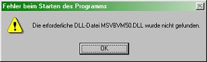 ELV TFD 1Drivers Download for Windows 1  Vista, XP